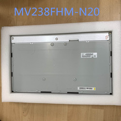 MV238FHM-N20 MV238FHM N20 23.8 inch screen panel