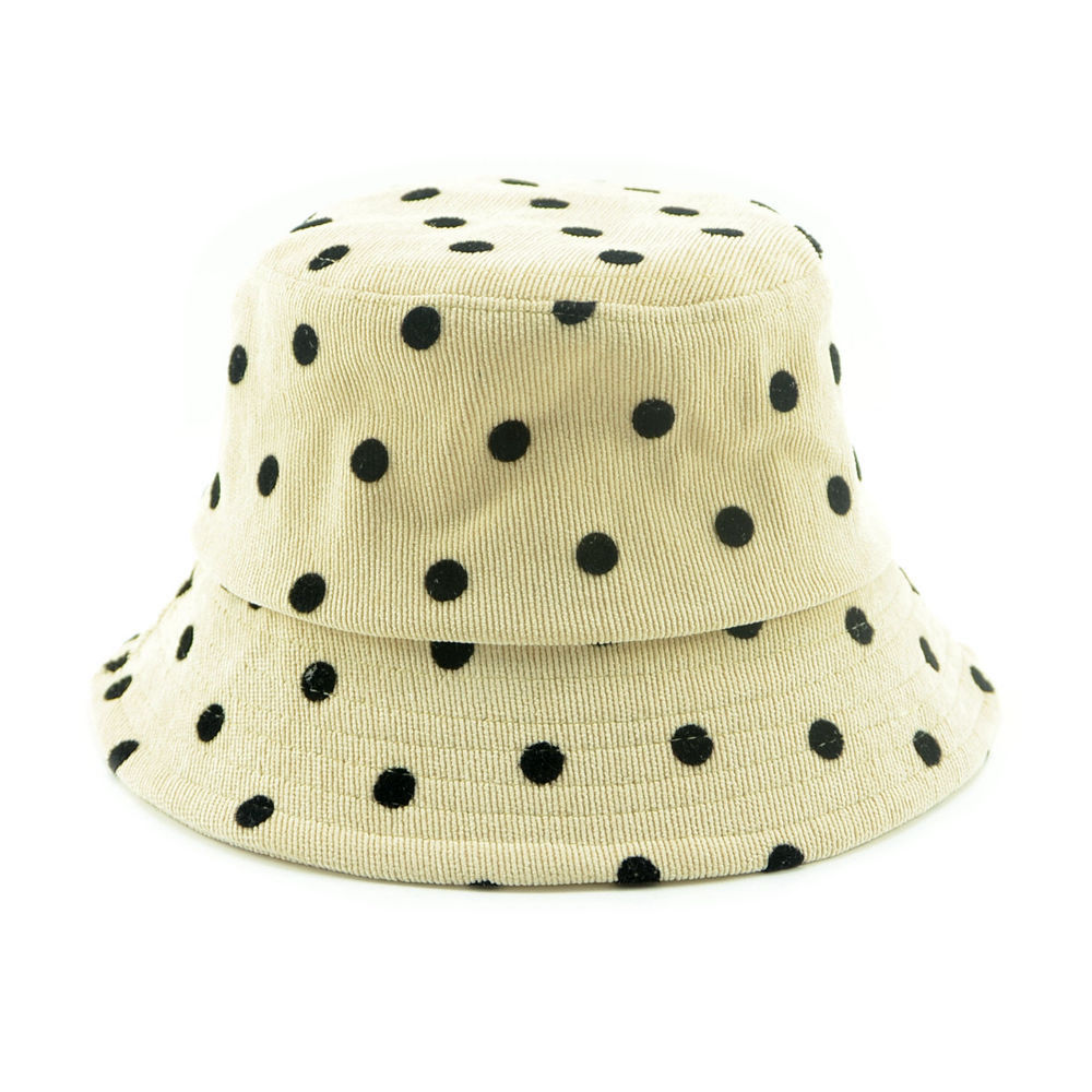 Kids winter Bucket Beach Hat Children Autumn Boys girls fisherman hats Panama wild folding cupboard outdoor H225D