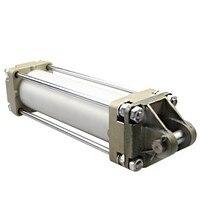 SMC Ca2b/Cda2b63/80 25z/50Z/75z/100z/150z/200z/250z Standard Cylinder