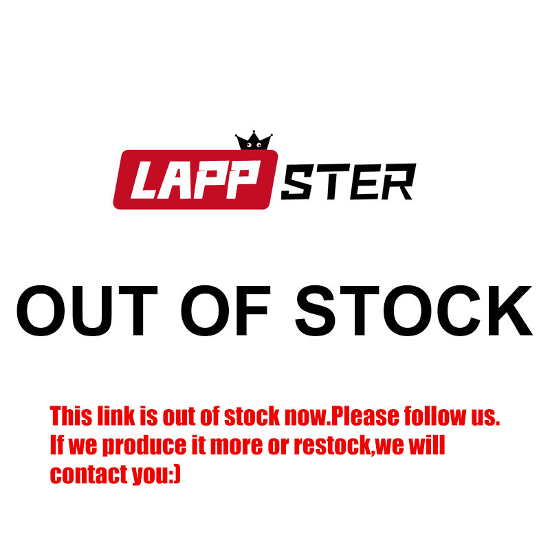 LAPPSTER Hole Ripped Jeans For Men 2020 Korean Fashions Casual Denim Pants Japanese Streetwear Hip Hop High Waist Jeans Clothing
