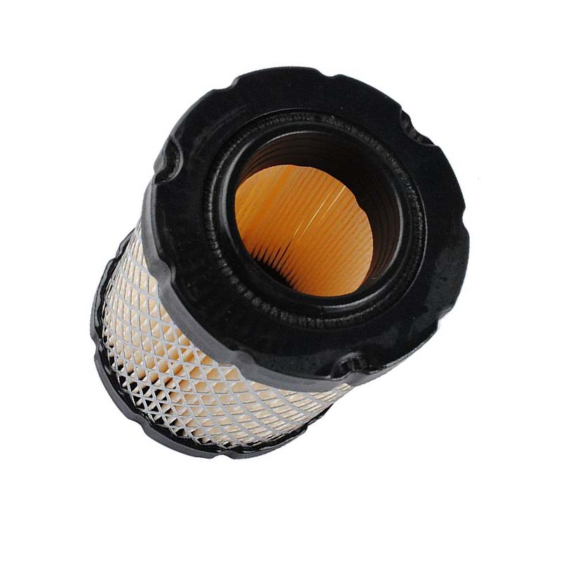 New Air Filter And Pre-Filter For Briggs And Stratton 5429K 591583 591383 796032