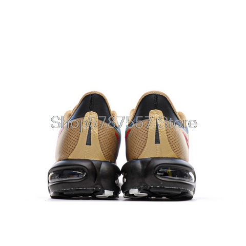 Original-Nike-Air-Max-Plus-Tn-Zoom-Pegasus-Turbo-Men-s-Air-Cushion-Running-Shoes-Size (2)