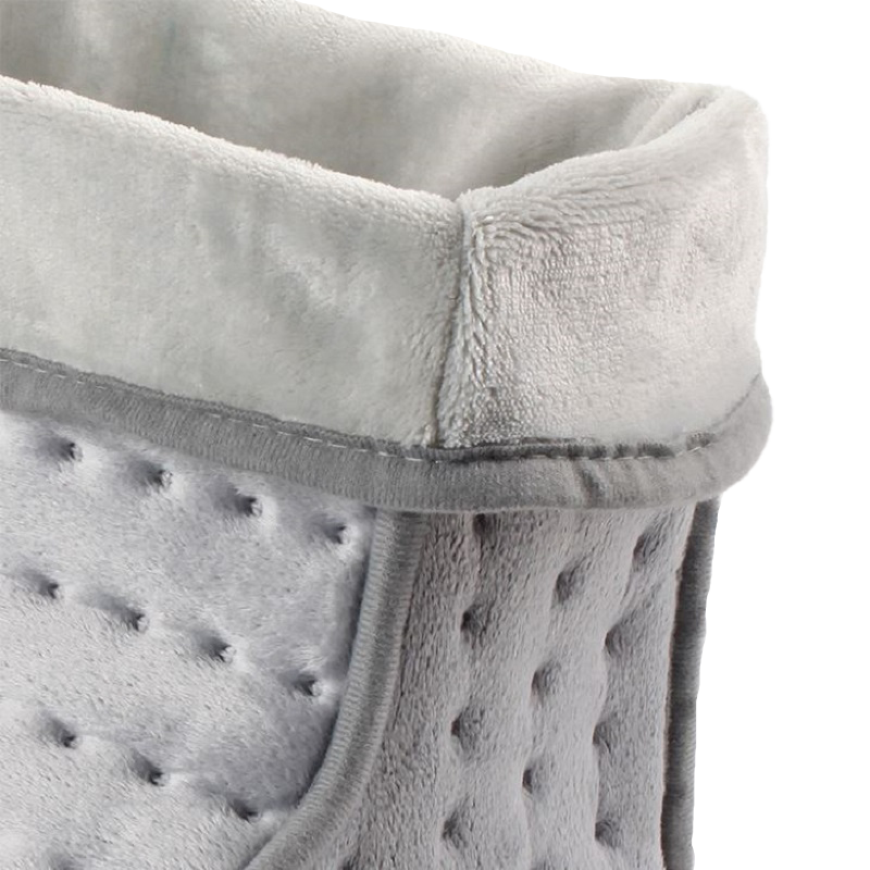 low-voltage-foot-warmer-foot-warmer-with00594207497