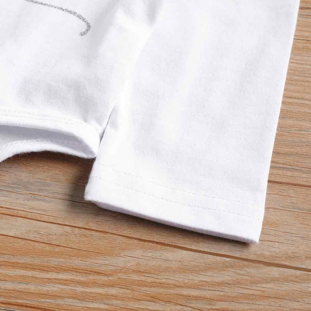 PatPat סתיו וחורף כותנה יילוד מזדמן 4 חתיכה סרבל רוז הדפסת מכנסיים כובע תינוקת סרט זחילה חליפה