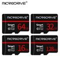 Высокоскоростные карты памяти micro sd, 4 ГБ, 8 ГБ, 16 ГБ, 32 ГБ, 64 ГБ, карта памяти micro sd 128 ГБ, флэш-карта класса 10, бесплатная доставка