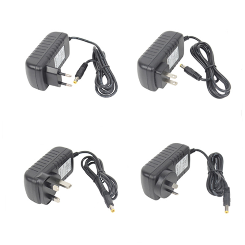 New 5V 4A Power Adapter DC Power Supply For NVIDIA Jetson Nano, Free With Jumper Caps