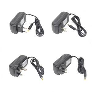 New 5V 4A Power Adapter DC Power Supply for NVIDIA Jetson Nano, Free with Jumper Caps(China)