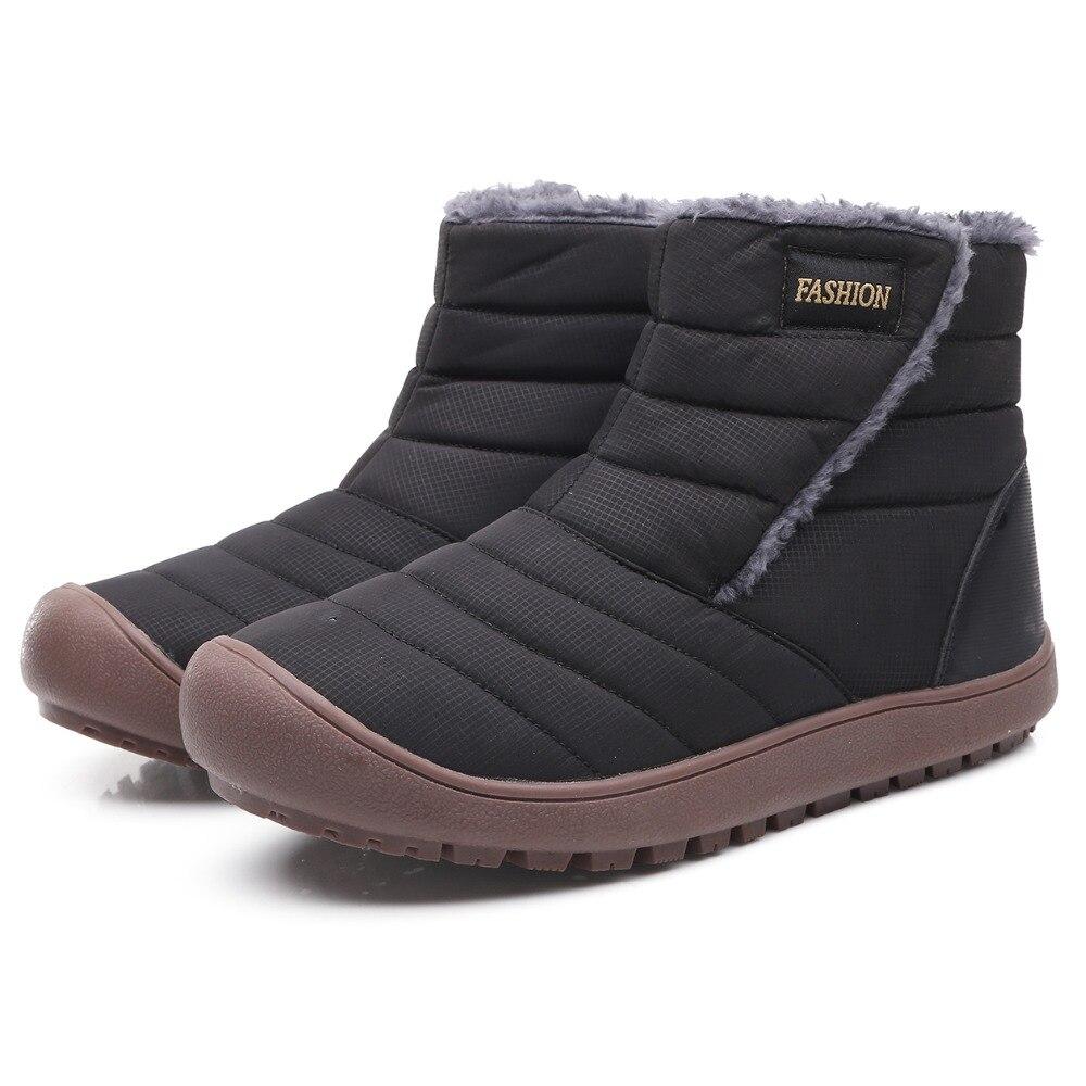winter shoes men (3)