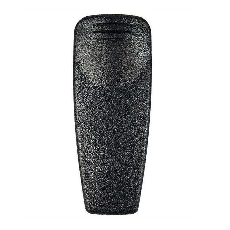 Hot 3C-Replacement Belt Clip For Motorola Radios GP328PLUS Talkie-walkie Clamp
