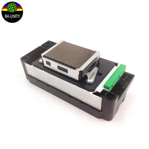 Dx5 Printhead Dampers Mutoh Valuejet 1604 1304 Original with Green-Connector for 1604/1614/1204/..