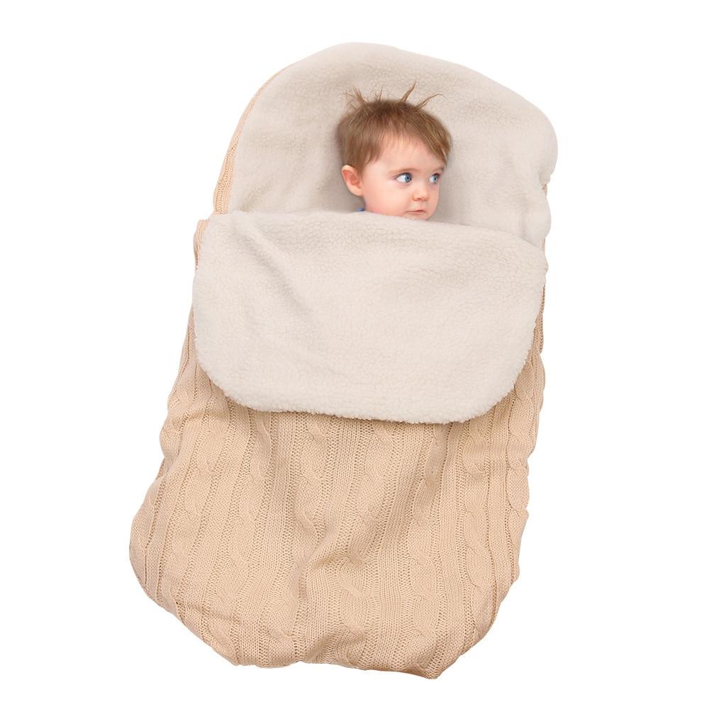 de encomendas para o envoltorio do bebe algodao recebendo cobertor 03