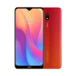 Oryginalna globalna wersja Xiaomi Redmi 8A 2GB RAM 32GB ROM Snapdragon 439 12MP aparat 5000mAh bateria Smartphone Octa cellhphone 4