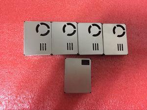 Image 2 - 高精度レーザー PM2.5 センサー PMS7003M