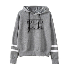 plus size hoodies women streetwear clothes oversized hoodie sweatshirt 2019 festival clothing casual letter pullovers women black white dairy cow print oversized sweatshirt plus size streetwear casual hoodies jumper top loose pullovers