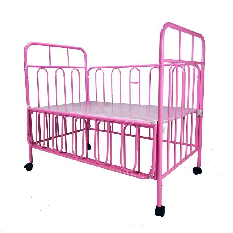 Camerette Menino Child Letto Per Bedroom Cameretta Bambini Cama Infantil Chambre Lit Enfant Kid Kinderbett Baby Furniture Bed