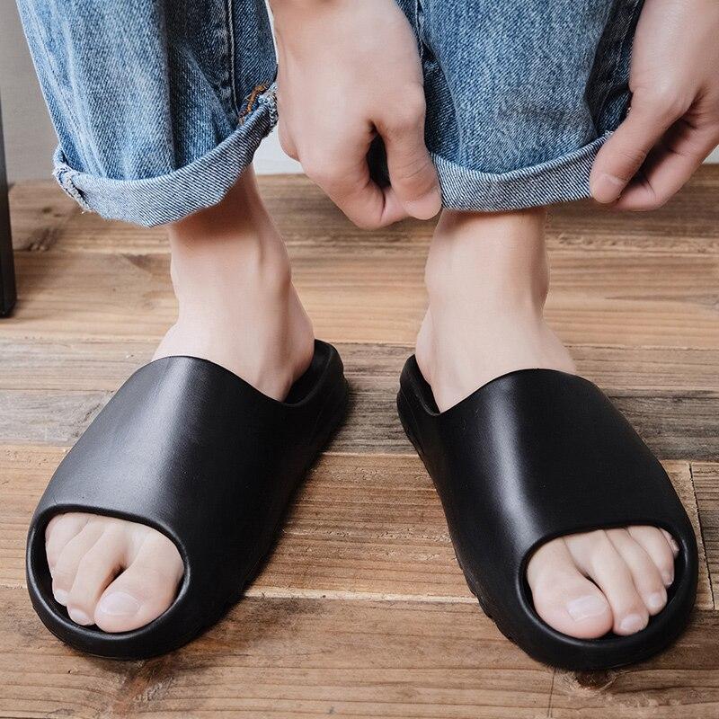 New Summer Men's Sandals Outdoor Water Shoes Hot Sale Men Roman Beach Sandals Bohemia Men Footwear Unisex Zapatos Mujer Sneakers