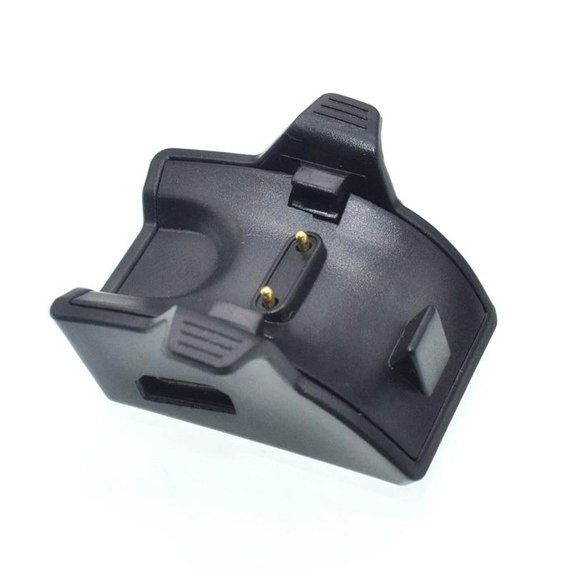 Используется для спортивного браслета Huawei/Honor Band 3/ Honor Band 4/5 Зарядная база|Смарт-аксессуары|   | АлиЭкспресс