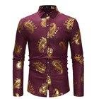 Fashion Vintage Shir...