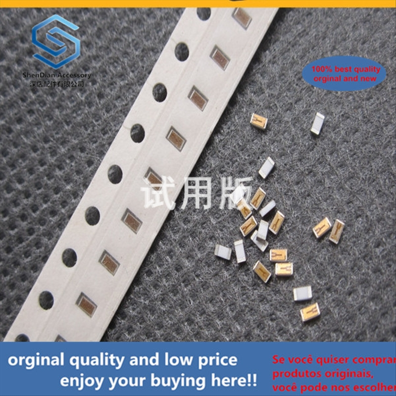 50pcs 100% Orginal New Best Quality LQP11A39NG02D Inductor 0603 39NH SMD Laminated Inductor