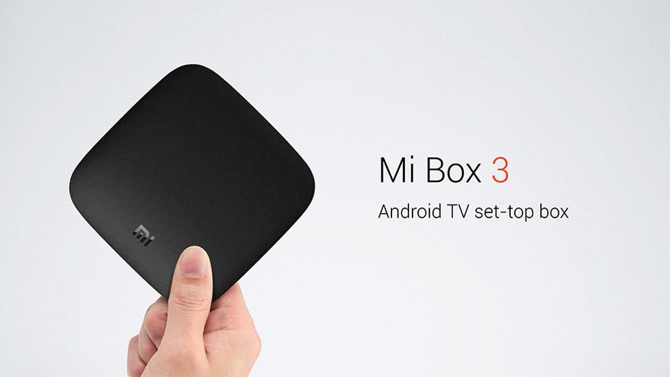 MiBox3_Detail_01
