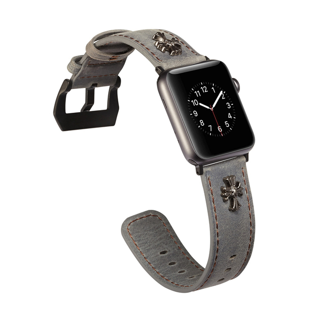 Cinturino Band for Apple Watch 5