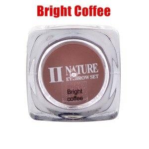 Image 5 - Encre de maquillage professionnelle, offre spéciale pièces, ensemble dencre pour tatouage à sourcils, 11 couleurs, approvisionnement en pigments de Microblading pour les lèvres, 10ML