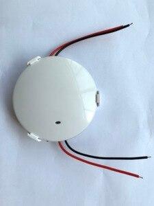 Image 5 - Ewelink WiFi Switch Garage Door Controller for Garage Door Opener APP Remote Control