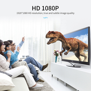 Image 3 - Essager HDMI VGA adaptörü Video kablosu 1080P HDMI erkek VGA dişi dönüştürücü dijital Analog için PS4 PC dizüstü TV VGA HDMI