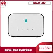 Wifi Hotspot Routers Huawei B618 Unlocked CAT12 B818 20 7 3G B625 4g Cpe 1-3 4g-Bands