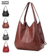 Women Bag Designers PU Leather Handbags Women Shoulder Bags