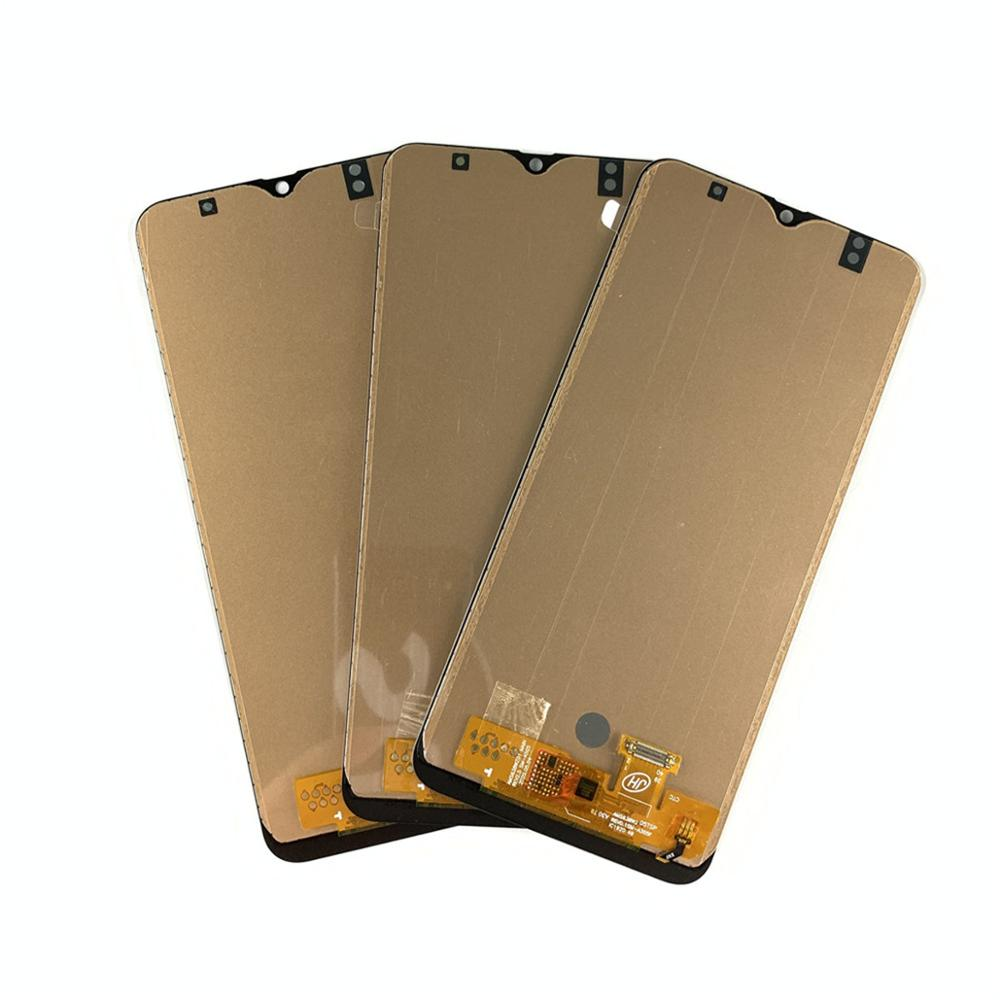 3 Pieces/lot 6.4'' TFT For <font><b>Samsung</b></font> Galaxy A305F A305W <font><b>A30</b></font> <font><b>LCD</b></font> Display Touch <font><b>Screen</b></font> Digitizer For <font><b>Samsung</b></font> <font><b>A30</b></font> A305 A305FN <font><b>LCD</b></font> image
