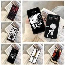 Casos de Telefone Ninja Inimigo Redmi 4X 5 Plus 6 6A 7 7A 8 8A 9 Nota 4 8 T 9 Por