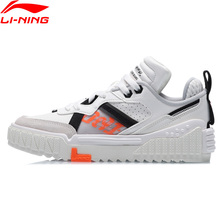 Sneakers Lining Lifestyle-Shoes Classic Women 001 AGCQ232 UNBLOCK Anti-Slippery Leisure