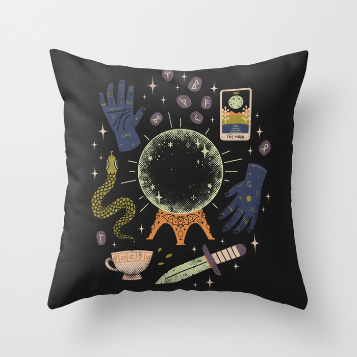 i-see-your-future-qg7-pillows