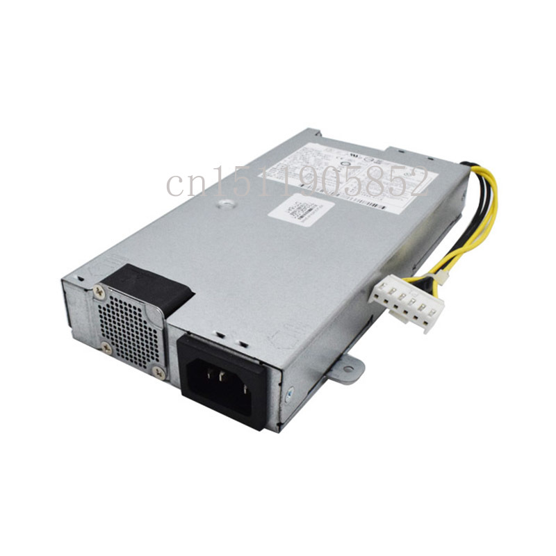 For AIO 800 G1 200 Watts PowerSupply, APC002,D12-200P2A,702912-001,703275-001,733490-001,work Perfect