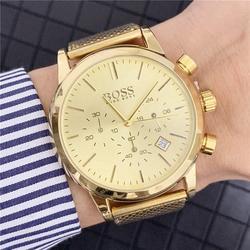 Новые роскошные брендовые механические наручные часы Мужские кварцевые часы с ремешком из нержавеющей стали relojes hombre автоматические 5621