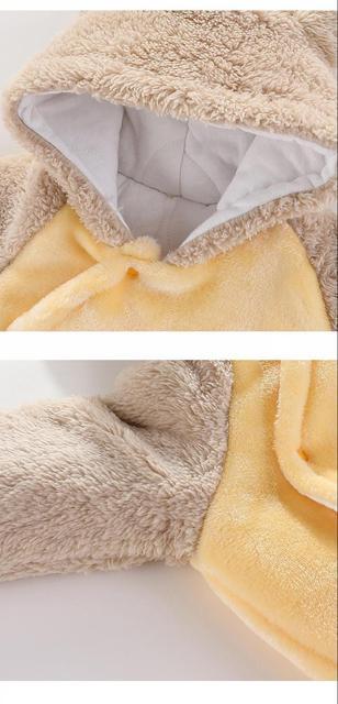 Фото одежда для новорожденных мальчиков и девочек детский комбинезон цена