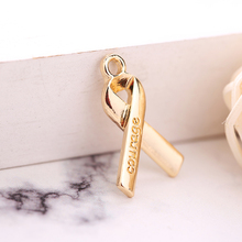 10 pieces / batch jewelry accessories alloy pendant scarf accessories necklace pendant Bohemian necklace pendant accessories for