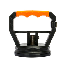 Pull Suction Cup Mobile…