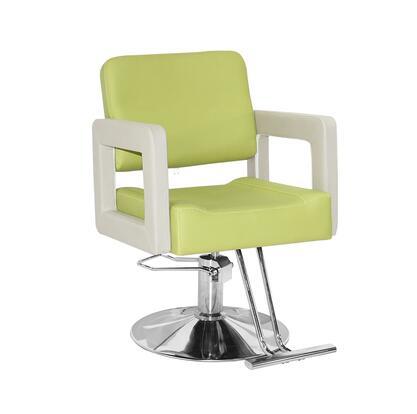 Barbershop Chair Simple Modern Hair Salon Special Chair Rotating Chair Chair Chair Hair Salon Chair