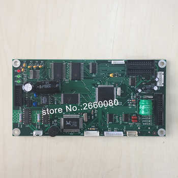 DIGI STB-2055 Motherboard SM90 SM100PCS PLUS SM110P+ SM100BCS Main Board  New 100 Version for DIGI Scales Before 2011 English - DISCOUNT ITEM  0% OFF All Category