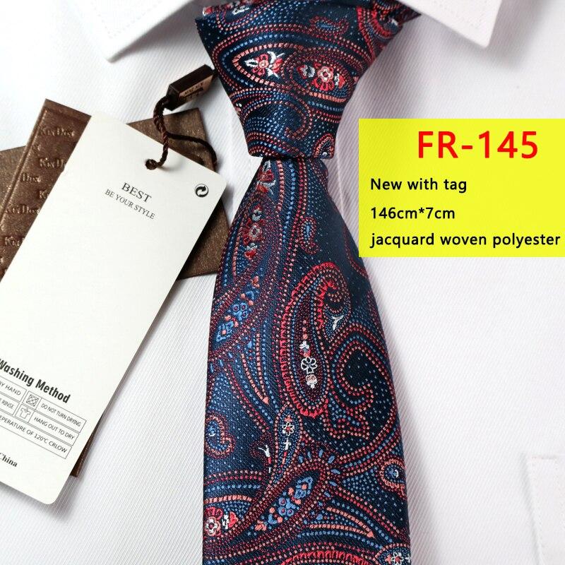 FR-145