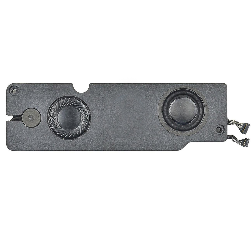 """New Internal Speaker For MacBook Pro 17"""" 2009 2010 A1297 922 9290 Left Speaker-in Computer Cables & Connectors from Computer & Office"""