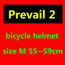 Marca prevalecer 2 capacete da bicicleta estrada especial vermelho capacete dos homens ciclismo mtb aero sport cap bora sagan evadir wilier tld d