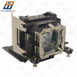 Image 3 - ET LAV300 de lámpara para proyector, para Panasonic PT VW340ZE, PT, VW340ZE, ptw340ze, PT VW350, VW350, VW350, VW355N, VW355N, VW355N, VX345NZE, VX42ZE