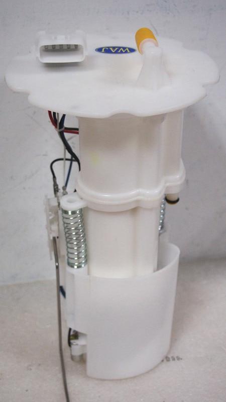 New Electric Fuel Pump Module For 2003 2004 2005 2006 2007 2008 FX45 4.5L E8538M