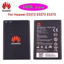 Hua wei Battery HB554666RAW 1780mAh For Huawei 4G Lte WIFI Router E5372 E5373 E5375 EC5377 E5330 Replacement Phone battery original huawei hb5f2h rechargeable li ion phone battery for huawei e5336 e5375 ec5377 e5373 e5330 4g lte wifi router