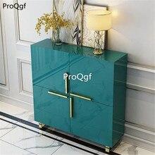 Prodgf 1 pces um conjunto ins nordic vida 120cm comprimento armário de cozinha
