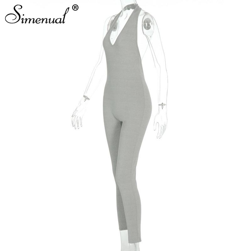 jumpsuit (9)