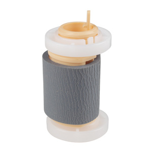 Image 1 - Rolo captador de papel compatível JC90 00932A para xerox 3428 3050 3435 3545 3550 peças da impressora da copiadora
